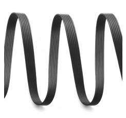 MOLEX+FDD Cables