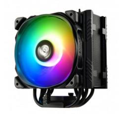 ETS-T50 AXE ARGB Black