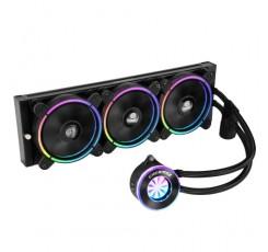 LiqFusion 360 ELC-LF360-ARGB