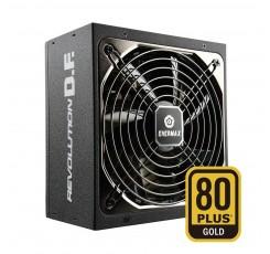 REVOLUTION D.F. ERF750EWT 80Plus Gold